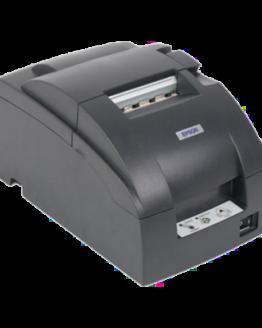 Impact Kitchen Printers